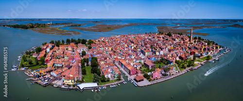 Photo Island Village