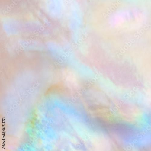 Fotografia pearl soft texture background