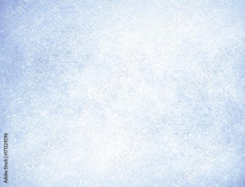 Fotografia, Obraz Ice texture background