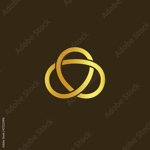 Photo Science technology symbol