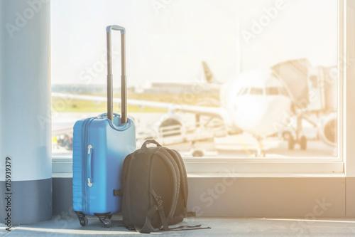 Mit kleinem Gepäck die Welt entdecken