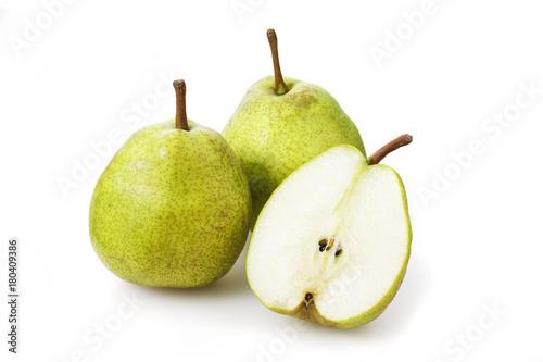 洋梨 Pear
