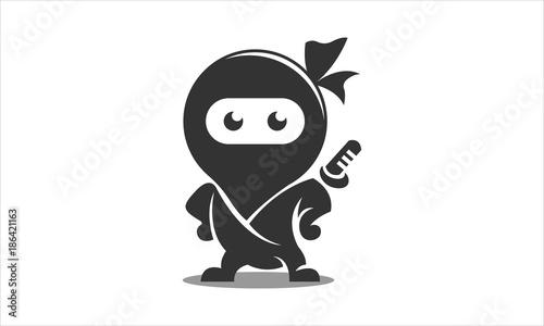Photo Ninja