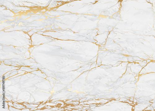 Złota marmuru tła tekstury Luksusowy projekt dla ślubnej zaproszenie karty, pokrywa, pakuje, moda wektoru szablon