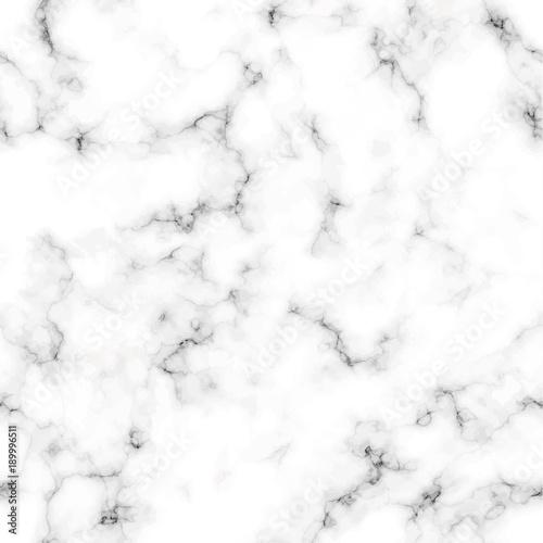 Plakat Marmur - Bezszwowy wzór