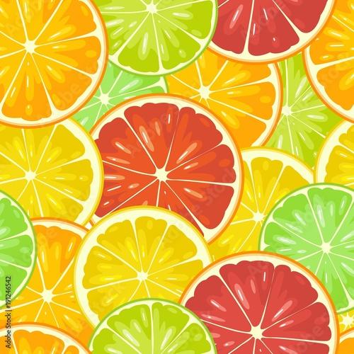 -wzor-owocow-cytrusowych