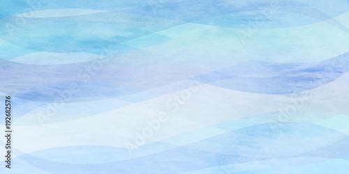 Tela 海 波 和紙 背景