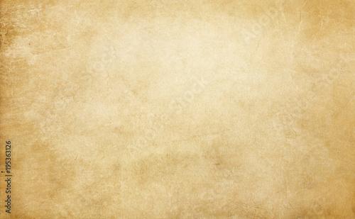 z-tekstura-starego-papieru