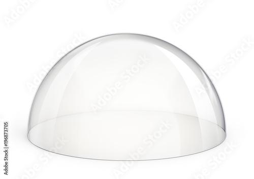 Foto dome