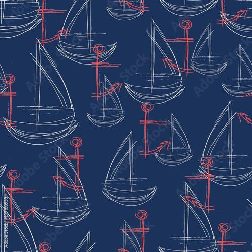 scienna-z-abstrakcyjnym-wzorem-marynarskim