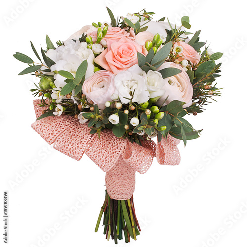 Foto Summer bouquet