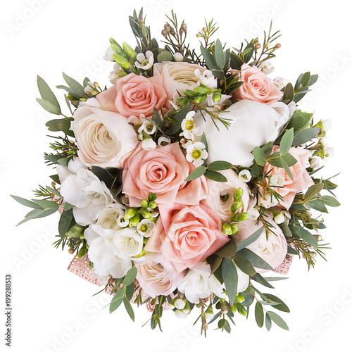 Fototapeta Summer bouquet