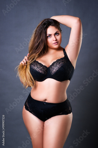 Obese girls sexy Welcome to