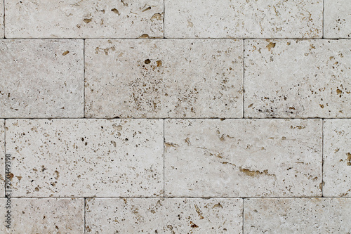 Fotografia Natural Italian stone
