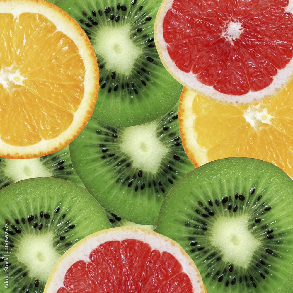 owoce <span>plik: #200562573   autor: Keya</span>