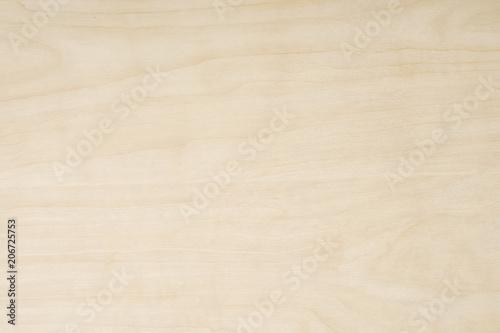 Fotografie, Tablou Light Wooden Background. Old Wood.