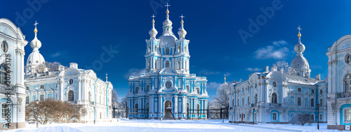 Fotografie, Obraz Saint Petersburg