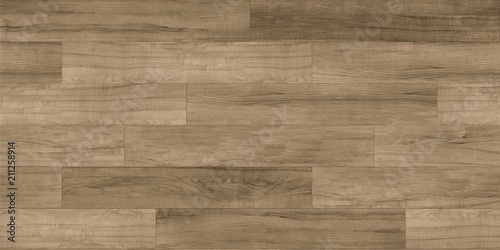 Laminate Flooring Seamless Texture Map, Laminate Flooring Texture