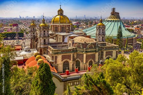 Fotografia Mexico