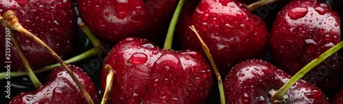Foto Cherries