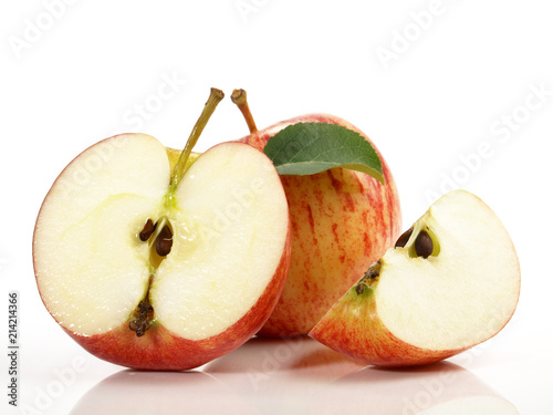 Apfel - Royal Gala