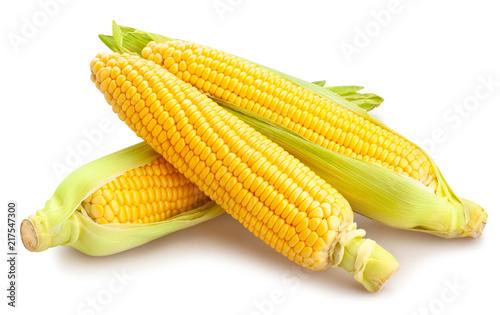 Foto corn
