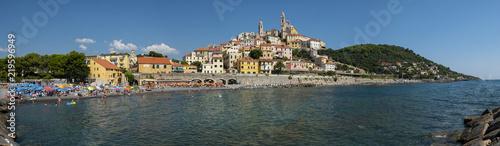 Photo Cervo ( Liguria )
