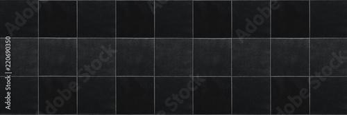 Background texture of textured square floor ceramic tiles Fototapete