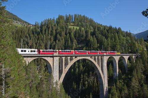 Wiesener viaduct