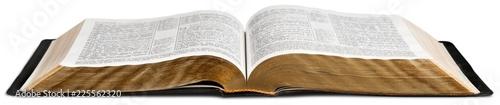 Otwórz Biblię