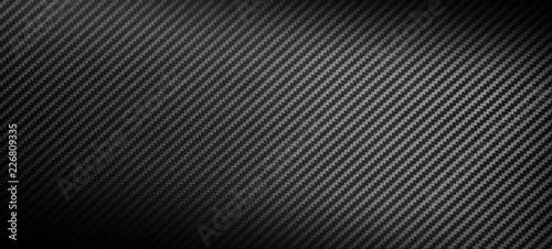 Foto Carbon fiber composite raw material background