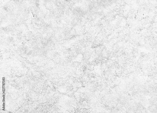 Foto Ceramic porcelain stoneware tile texture or pattern