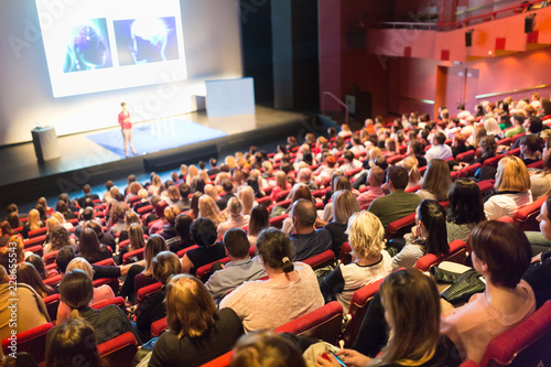 Fotografia Business and entrepreneurship symposium