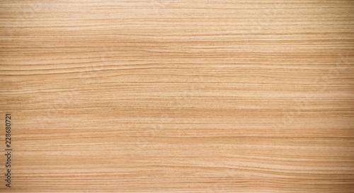 Fototapeta premium Stary drewniany deski tekstury tło