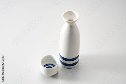 美味しい日本酒