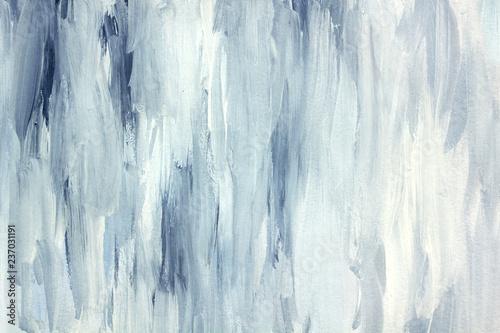 modne-malarstwo-abstrakcyjne