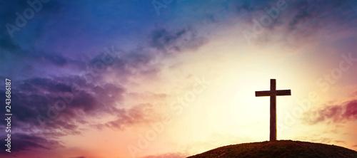 Fotografija cross