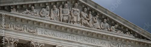 Photo Supreme Court 2