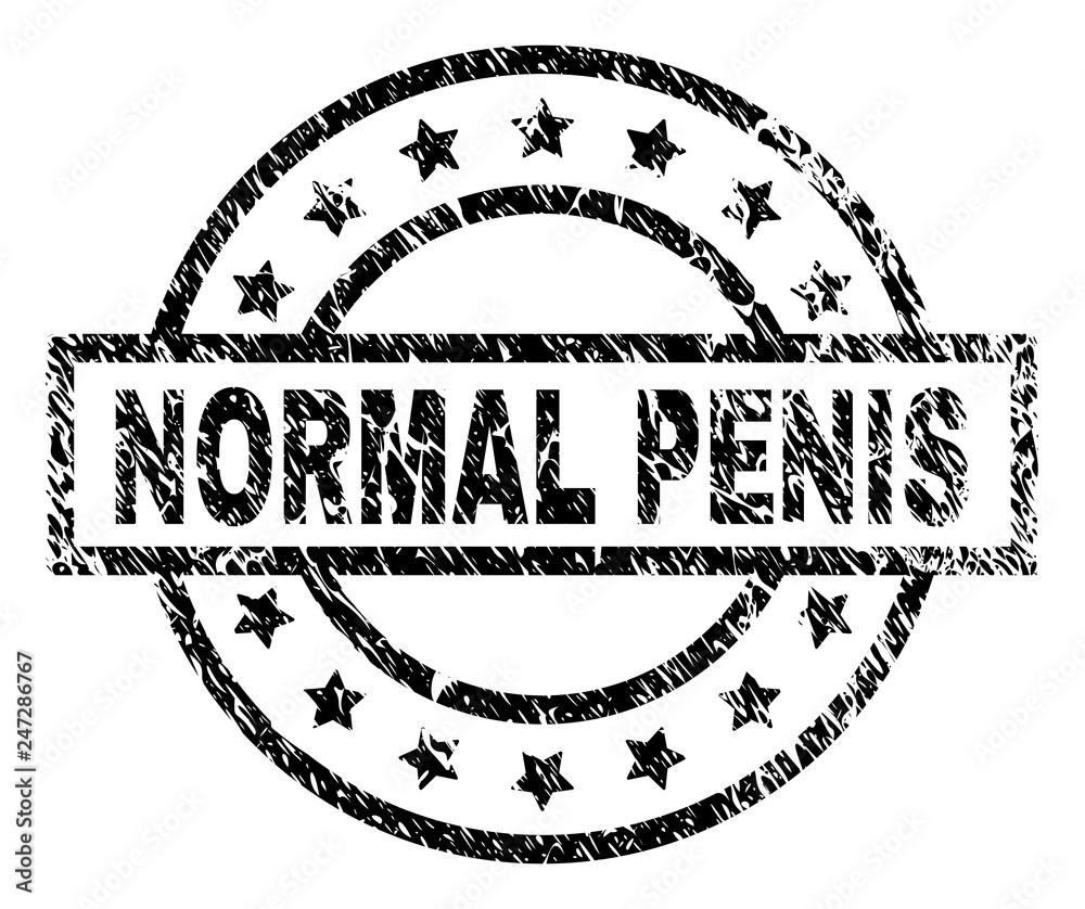 Hochladen penisbilder Anonym Bilder