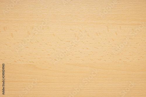 Fotografie, Tablou beechwood or beech wood background texture pattern