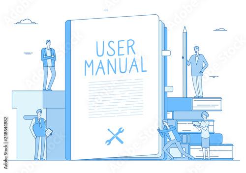 Canvas-taulu User manual