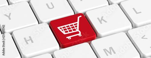 Cuadros en Lienzo E shopping