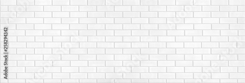Obraz na plátně tile wall ceramic texture for background