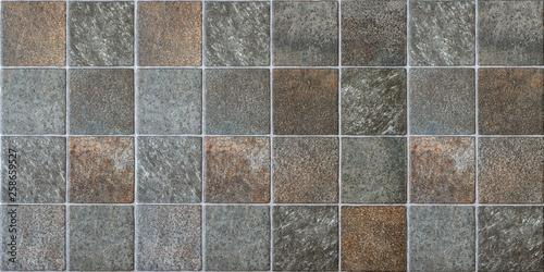 Mata na ścianę w kuchni  panorama-tekstury-i-tla-plytek-podlogowych