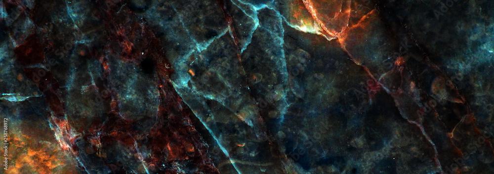 black marble texture <span>plik: #258768972   autor: Kseniia Veledynska</span>