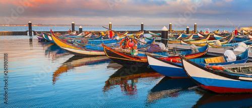 Fotografiet Portugal