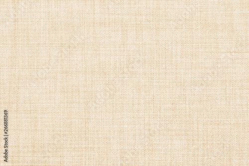 Murais de parede 布 テクスチャ 背景 ビンテージ ベージュ