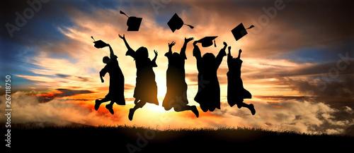 Fotografia Celebration Education Graduation Student Success Learning