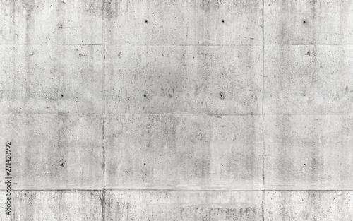 Naklejki na meble z tekstura betonu architektonicznego