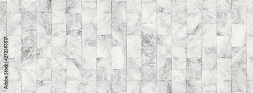 Mata na ścianę w kuchni  bialego-marmuru-tekstura-tlo-lub-plytki-podlogowe-projekt-dekoracyjny